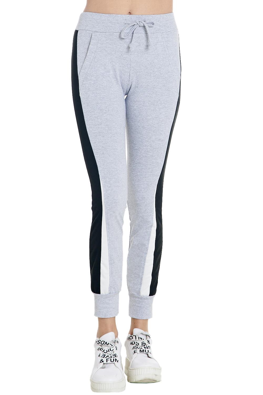 Pantalones Y Leggings Laola